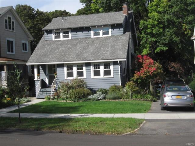1429 Northcliffe Road, Syracuse, NY 13206 (MLS #S1152500) :: The CJ Lore Team | RE/MAX Hometown Choice