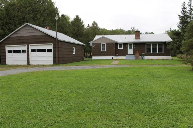 932 State Route 49, Constantia, NY 13028 (MLS #S1152513) :: Updegraff Group