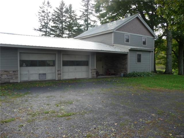 13694 County Route 68, Rodman, NY 13682 (MLS #S1152548) :: BridgeView Real Estate Services