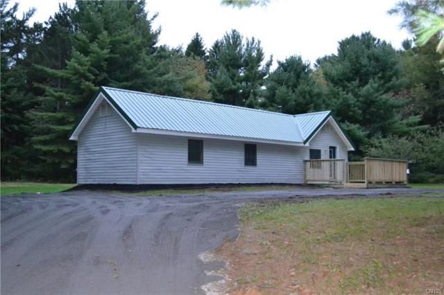 24727 Sanford Corners Road, Le Ray, NY 13616 (MLS #S1152562) :: BridgeView Real Estate Services