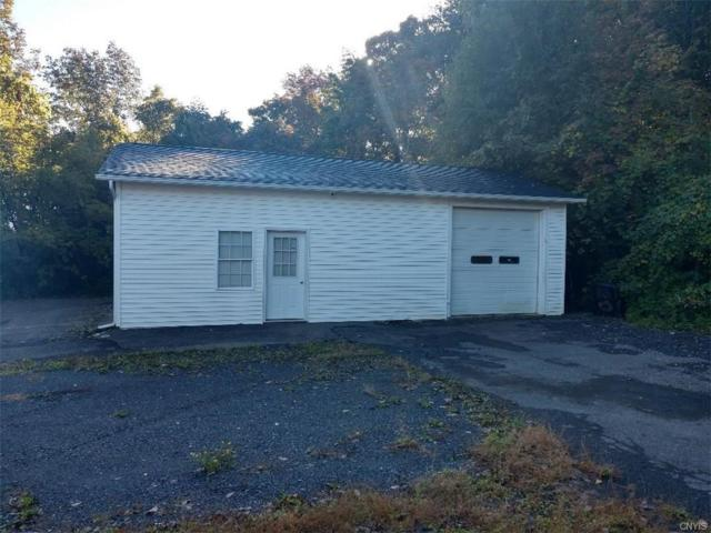 4972 Route 80, Tully, NY 13159 (MLS #S1152651) :: Updegraff Group
