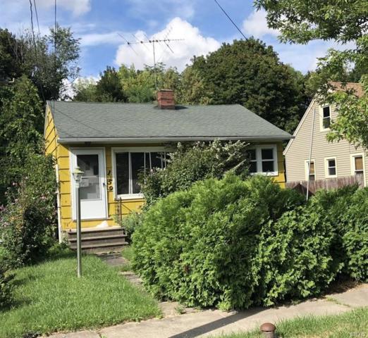 159 Weymouth Road, Syracuse, NY 13205 (MLS #S1152743) :: The CJ Lore Team | RE/MAX Hometown Choice