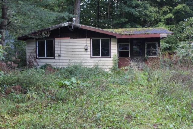 18 White Birches Drive, Sandy Creek, NY 13145 (MLS #S1152757) :: BridgeView Real Estate Services