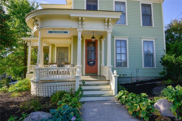 2 Church St, Alexandria, NY 13607 (MLS #S1152903) :: BridgeView Real Estate Services