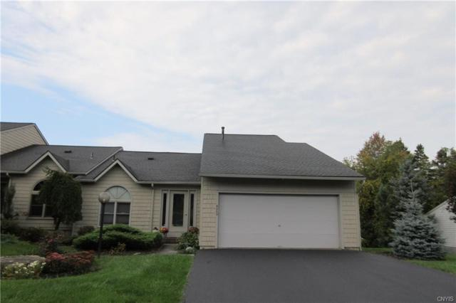 6205 The Hamlet, Dewitt, NY 13078 (MLS #S1153049) :: Updegraff Group