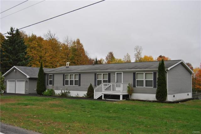 42742 County Route 41, Wilna, NY 13665 (MLS #S1153088) :: BridgeView Real Estate Services