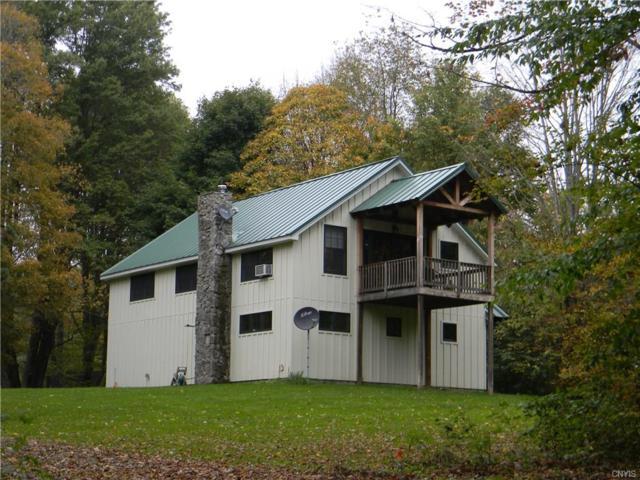 5726 Cheningo Solon Pond Road, Truxton, NY 13040 (MLS #S1153272) :: BridgeView Real Estate Services