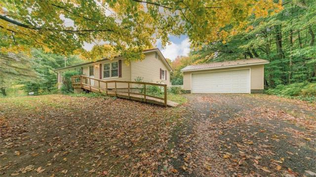 15510 County Route 156, Watertown-Town, NY 13601 (MLS #S1153280) :: BridgeView Real Estate Services