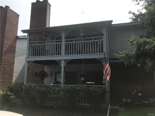 3062 Town Center Road, Lysander, NY 13027 (MLS #S1153543) :: Updegraff Group