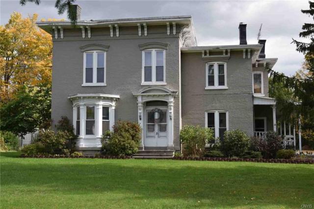 5592 Trenton Road, Deerfield, NY 13502 (MLS #S1153562) :: Thousand Islands Realty