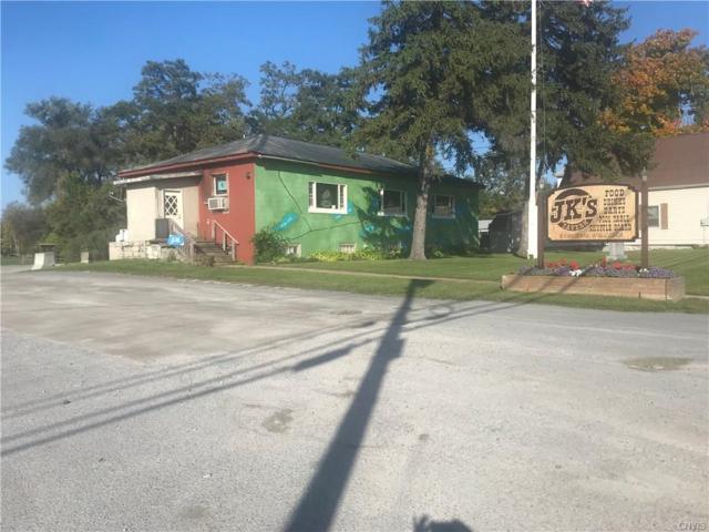 43523 Nys Route 37, Alexandria, NY 13607 (MLS #S1153564) :: BridgeView Real Estate Services