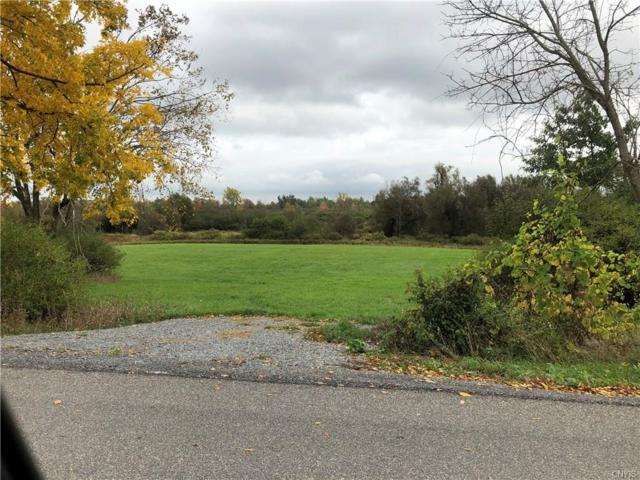 0 Co Route 5 Lot A, Clayton, NY 13624 (MLS #S1153592) :: Updegraff Group