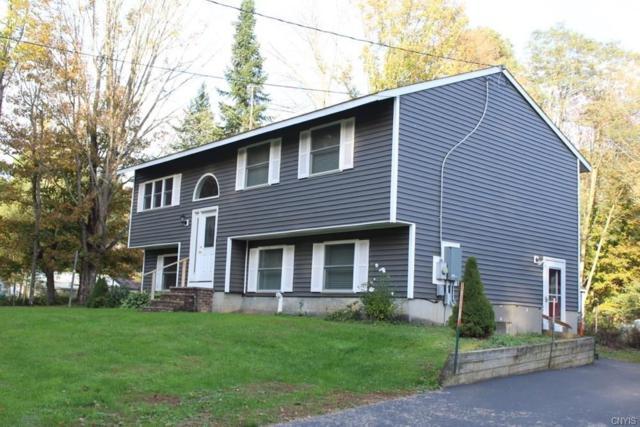 36 N Fernwood Rd, Richland, NY 13142 (MLS #S1153684) :: The CJ Lore Team | RE/MAX Hometown Choice