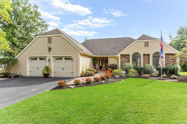18 Island Shadow Drive, Granby, NY 13069 (MLS #S1153720) :: The CJ Lore Team | RE/MAX Hometown Choice