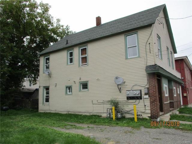 2 South Avenue, Cortland, NY 13045 (MLS #S1153795) :: The CJ Lore Team | RE/MAX Hometown Choice