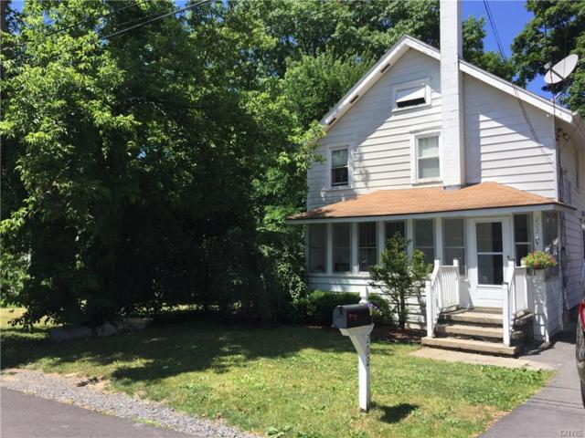 202 Miles Avenue, Dewitt, NY 13066 (MLS #S1153870) :: Updegraff Group