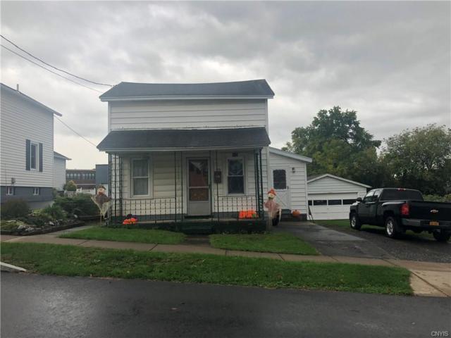 20 Madsion, Auburn, NY 13021 (MLS #S1153995) :: The CJ Lore Team | RE/MAX Hometown Choice