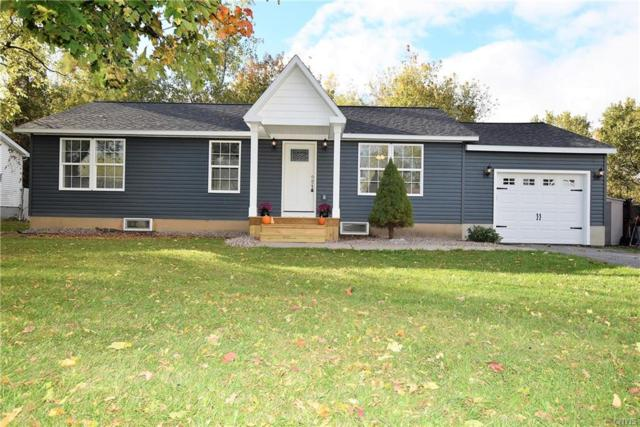 1165 Superior Street, Watertown-City, NY 13601 (MLS #S1154207) :: BridgeView Real Estate Services