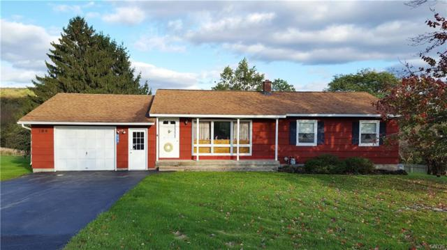 784 North Road, Tully, NY 13159 (MLS #S1154243) :: Updegraff Group