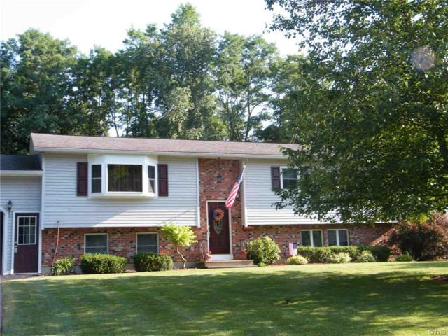 3 Rose Lane, Kirkland, NY 13323 (MLS #S1154404) :: Updegraff Group