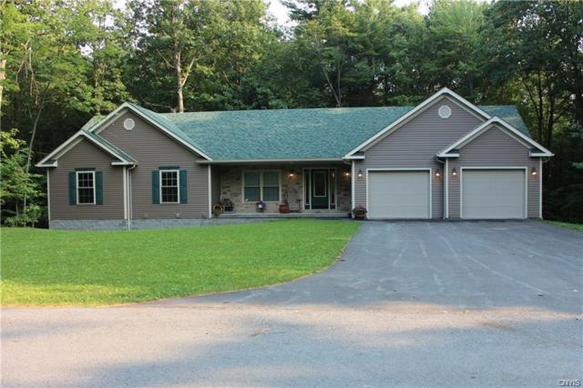 23243 Fernwood, Rutland, NY 13612 (MLS #S1154466) :: The CJ Lore Team | RE/MAX Hometown Choice