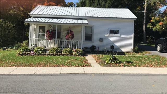 134 S Main Street, Rutland, NY 13612 (MLS #S1154472) :: BridgeView Real Estate Services