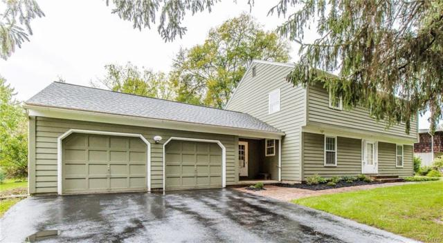 111 Marangale Road, Manlius, NY 13104 (MLS #S1154989) :: Updegraff Group