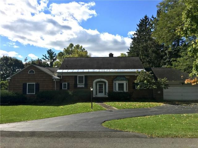 3 South Gate Road, Dewitt, NY 13066 (MLS #S1155002) :: Updegraff Group