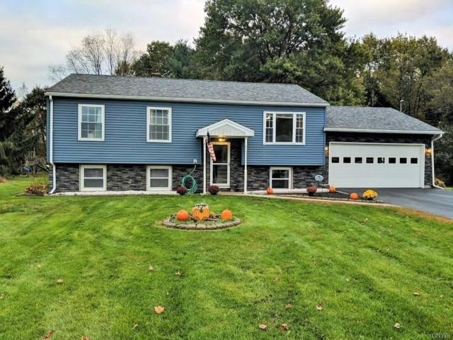 6343 Meadow Drive, Lee, NY 13440 (MLS #S1155008) :: The Rich McCarron Team