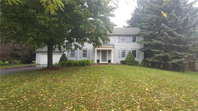 5075 Webster Mile Drive, Onondaga, NY 13215 (MLS #S1155032) :: Updegraff Group