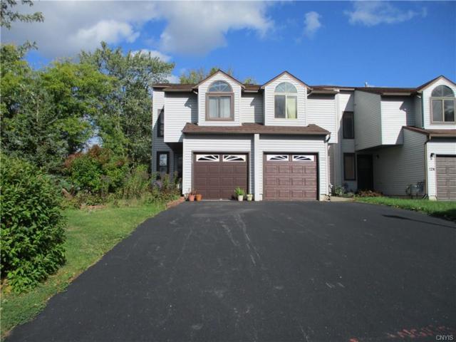 128 Sudbury Drive, Salina, NY 13088 (MLS #S1155102) :: The CJ Lore Team | RE/MAX Hometown Choice