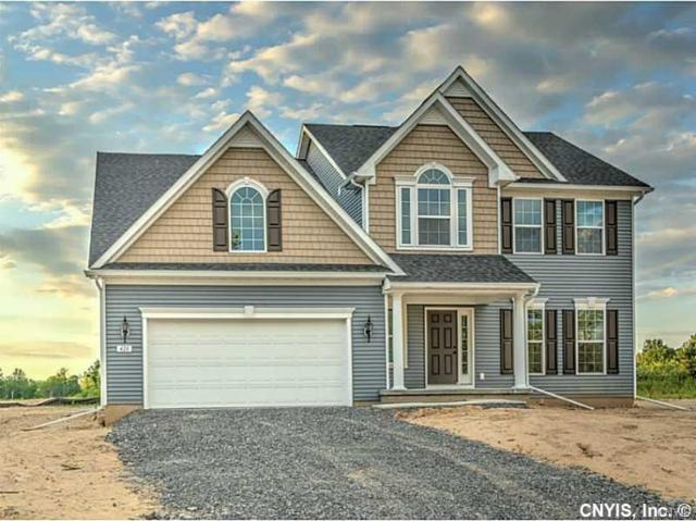 5510 Rolling Meadows Way, Camillus, NY 13031 (MLS #S1155122) :: The Rich McCarron Team