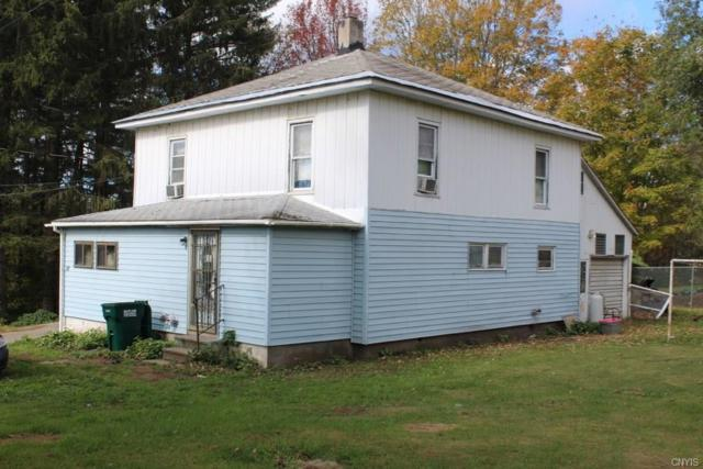 18 Phillips Street, Richland, NY 13144 (MLS #S1155542) :: Thousand Islands Realty