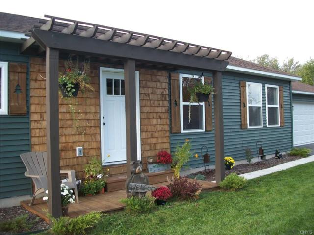 19615 Hillside Drive, Watertown-Town, NY 13601 (MLS #S1155672) :: Thousand Islands Realty