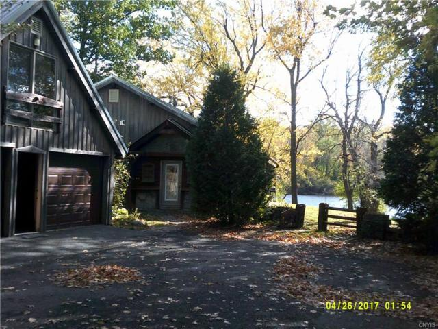 21800 Admirals, Le Ray, NY 13601 (MLS #S1155689) :: Thousand Islands Realty