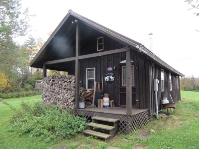 3892 Weiler Road, Lewis, NY 13325 (MLS #S1155925) :: Thousand Islands Realty