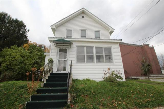 221 West Street, Wilna, NY 13619 (MLS #S1156060) :: Thousand Islands Realty