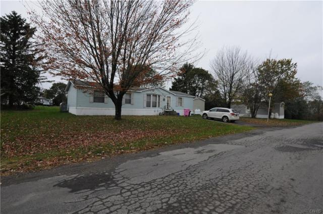 10601 Hulser #219, Trenton, NY 13502 (MLS #S1156061) :: Updegraff Group