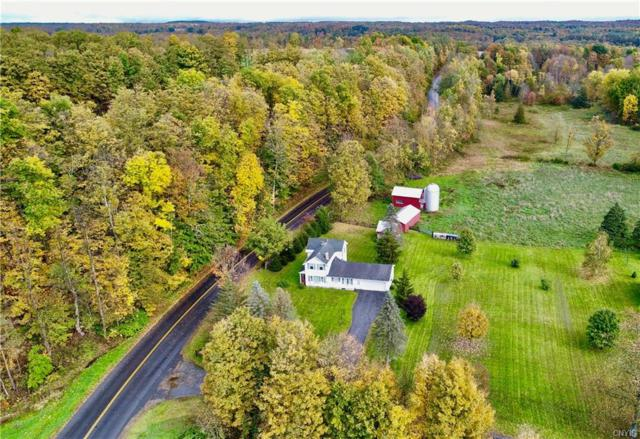 8850 Veterans Memorial Parkway, Lee, NY 13363 (MLS #S1156354) :: The CJ Lore Team | RE/MAX Hometown Choice
