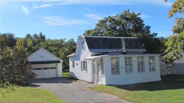 29580 Maple Street, Le Ray, NY 13612 (MLS #S1156409) :: Thousand Islands Realty