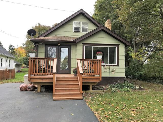 5904 E Seneca Tpke, Onondaga, NY 13078 (MLS #S1156665) :: The Chip Hodgkins Team