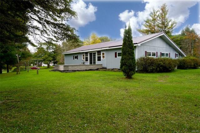 1354 State Route 370, Victory, NY 13033 (MLS #S1156841) :: Thousand Islands Realty