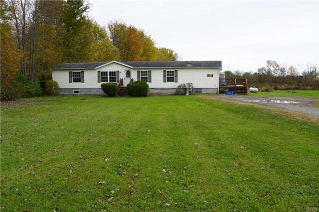 4265 Kelley Road, Lenox, NY 13032 (MLS #S1156857) :: BridgeView Real Estate Services