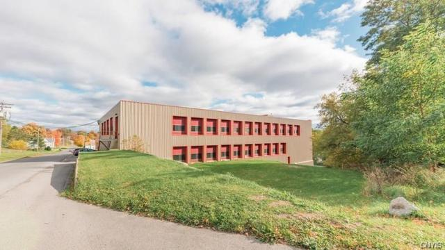 321 & 349 Lakeview Drive, Brownville, NY 13634 (MLS #S1157169) :: Thousand Islands Realty