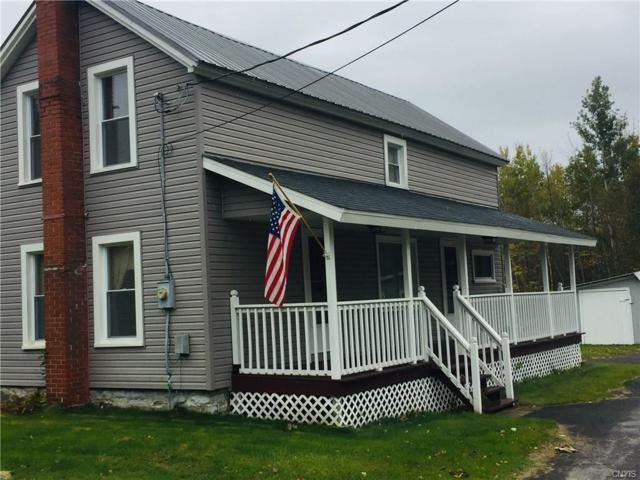 35540 County Route 36, Wilna, NY 13619 (MLS #S1157180) :: Updegraff Group
