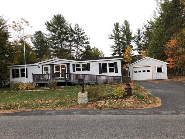 31120 Burnup Road, Rutland, NY 13612 (MLS #S1157321) :: Thousand Islands Realty