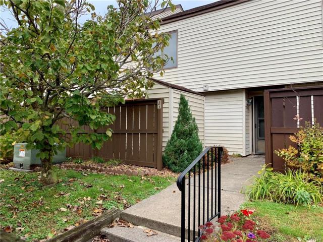 204 Natick Circle, Camillus, NY 13031 (MLS #S1157407) :: MyTown Realty