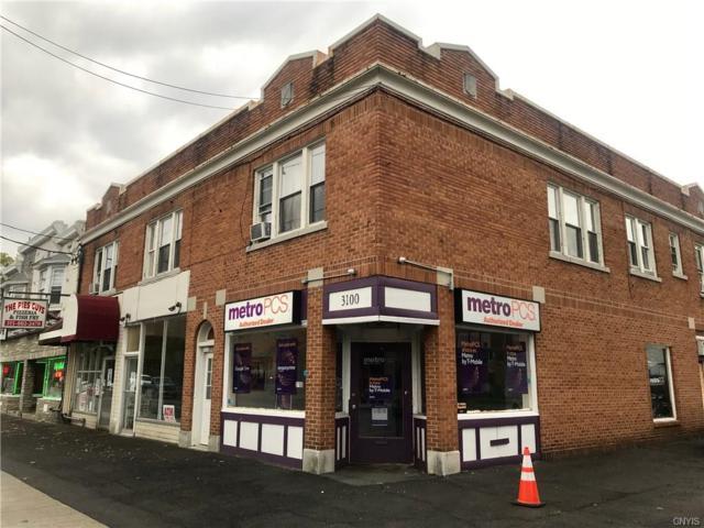 3100 James Street, Syracuse, NY 13206 (MLS #S1157828) :: The Rich McCarron Team