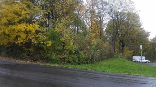 211 Dakin Street, Syracuse, NY 13224 (MLS #S1157864) :: MyTown Realty