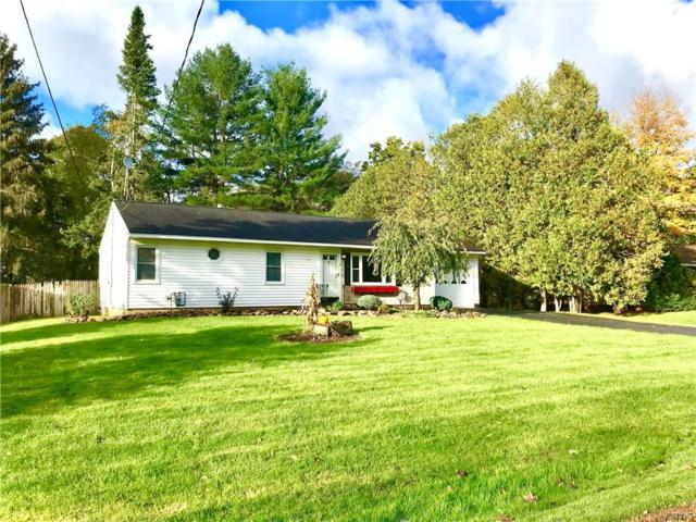 6 Berkshire Drive, Westmoreland, NY 13490 (MLS #S1158054) :: Thousand Islands Realty
